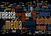submit Your Press Release to PR Buzz a Paid Expert Distributor of Press Releases and Have Your News Spread To Thousands of Media Businesses