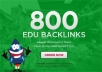 make 100 Social Network mix SEO backlinks, good for Google rankings and youtube