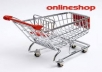 reveal to you where you can buy high quality items online at the cheapest possible prices with free shipping to almost any country