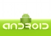 do android assignments for you