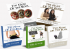 create your ebook or box or cd or dvd ECOVER