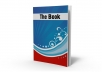 publish your ebook