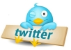 give you 4000+ real Twitter Followers within 24 Hours