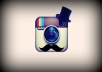 get 1000 High Quality INSTAGRAM Likes