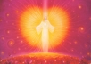 do an attunement for the Angelic Divine Love Wash