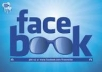 add 350 facebook fans within 72 hrs to your fanpage in facebook, USA fans