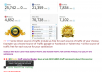 GIVE YOU 15000+ HUMAN TRAFFIC BY Google Facebook Twitter Youtube Pinterest etc to web site