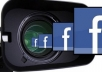 give you Facebook Mastering Video Course, Social Media Marketing