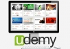 give you access to Udemy courses