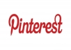 provide 100 Repins for your Pinterests Pin