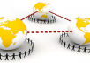 Give You 4000+ Pyramid Backlinks for your site
