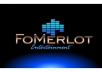 promote you on online radio/social network