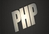 Solve your PHP or Wordpress problem
