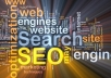 create 500 All In One Real High Pr Quality BACKLINKS