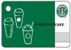 transfer 8 dollar card starbucks