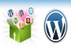 fix all wordpress issues in less time