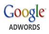 sell you a $100 Google Adwords coupon