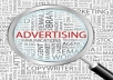 show you secrets of Free Advertising System