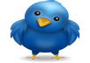 Tweet your website to +1,000,000 Facebook fans and 70,000 Twitter followers
