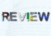 write 3 reviews/testimonials for your website, product or blog