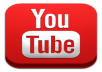 add 20 Youtube Custom Comments to your youtube video