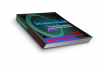 Design 3 Numbers 3D HD Professional E-Book Cover