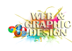 create a website for you that you will fall in love with