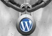 fix your WordPress issues