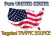 reveal My Source Of United States TARGETED Cheap Traffic