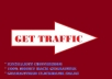 boost Your CLICKBANK Sales With My Untold Traffic Source