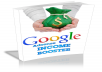 "give u Methode Adsense Income Booster  2014 ""How to Bank $3,000 /Month with Google Adsense"""