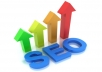 give you EMD keyword with no less than 1000 searches, CPC more than 1$ easy top 10 competition