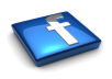 Deliver any website or product  link on 5 million (5,000,000) Facebook ACTIVE group members