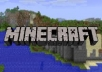 help build just about anything in Minecraft