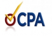 reveal to You How To Make US3000 Dollars Weekly from CPA Offers