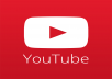 give you 10 YouTube Phone Verified accounts