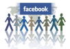 give you 120,000 real facebook followers