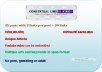 make 90 links on 45 wp blogs on Private blog network
