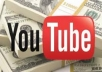 show you how to make $2000-$5000 a month with youtube