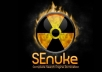 Provide SEnuke XCr Service to create over 5000 tiered SEO backlinks