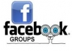 1500 facebook members joining group