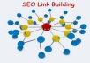 build 30278 dofollow PR7 to PR10 Eminent Backlink pyramid