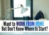 give you 50 work from home jobs HIRING NOW