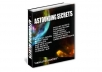 give you Astounding Secrets - Forbidden Knowledge Revealed eBook