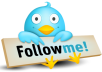 give you 5000+ permananet Twitter followers