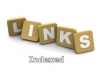 submits your URLs to over 15,000 sites which gives you that many one way backlinks
