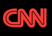 publish your promotional article/guest post on CNN