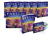 give you the Fat Loss Fast Track - 40-Day Rapid Fat Loss Solution