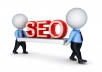 do 75 High PageRank PR2 To PR6 Backlinks Permanent, DoFollow, Seo Service