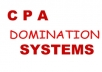 show you and excellent and best ,cheapest cpa domination
